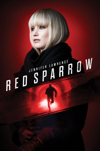 Red Sparrow Movie 2018 Full Movie Free Online