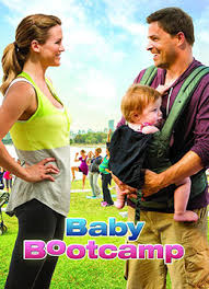 Baby Boot Camp 2014 | Watch full Movie video Online