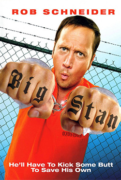 Big Stan 2007 | Watch full Movie video Online