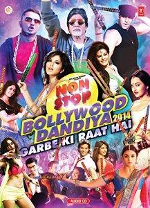 Non Stop Bollywood 2014