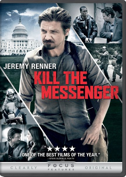 Watch Kill The Messenger Official Full Movie
