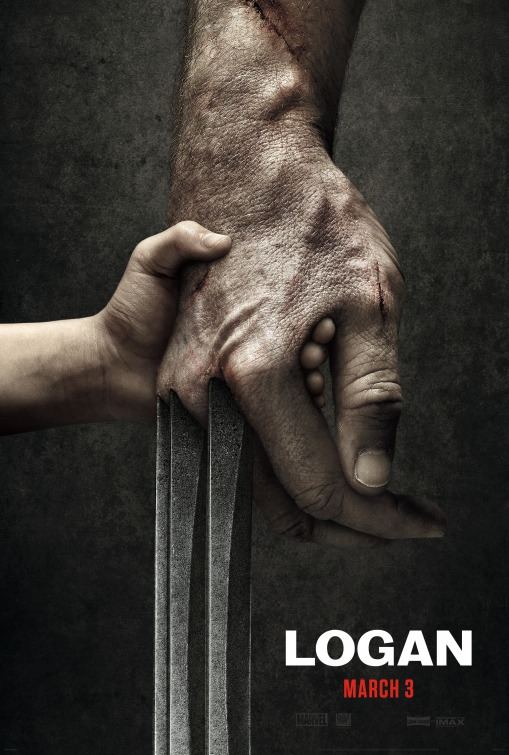 Full Movie Free Online
