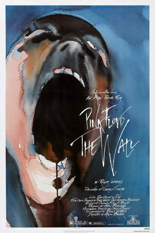 Pink Floyd The Wall Full Movie Free Online