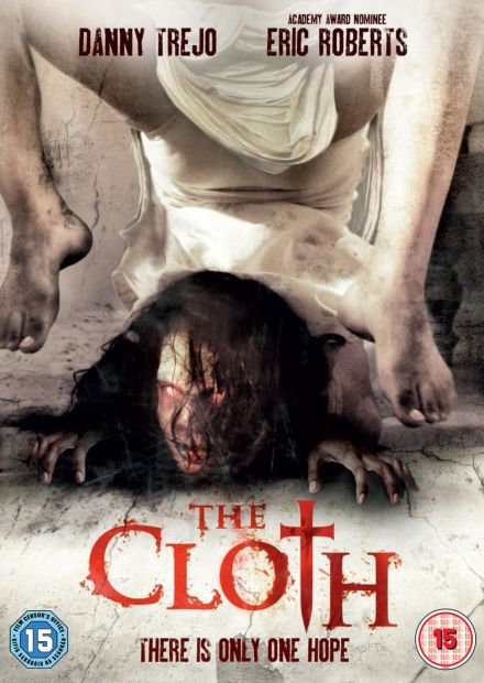 The Cloth Horror  Full Movie Free Online