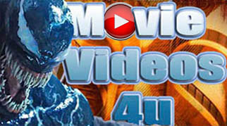 New Movies 2019 trailers relesase movie cinema film free HD video download iTunes first look watch free online official best Hollywood